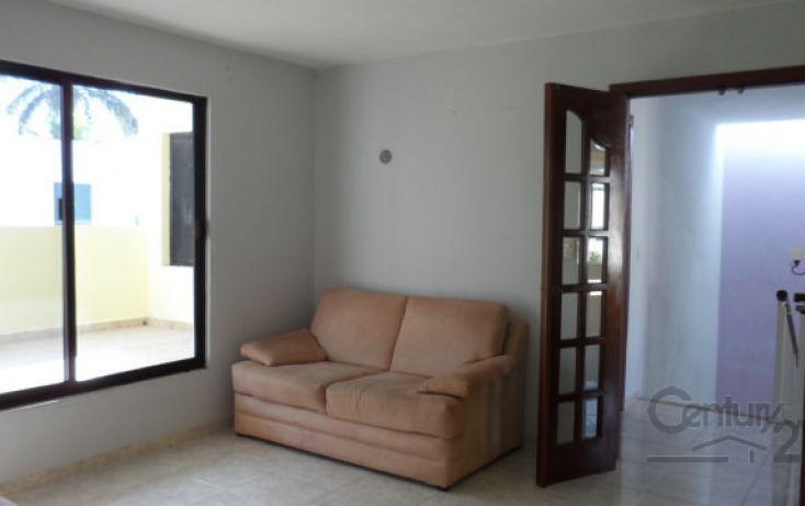 Foto de casa en venta en, francisco de montejo, mérida, yucatán, 1860548 no 27