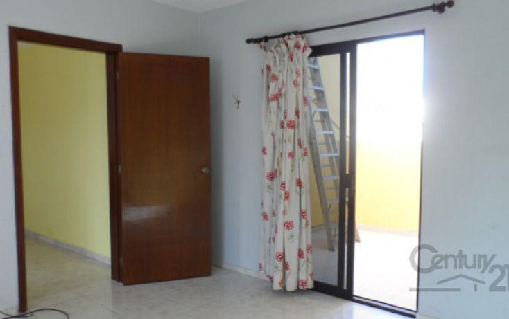Foto de casa en venta en, francisco de montejo, mérida, yucatán, 1860548 no 28