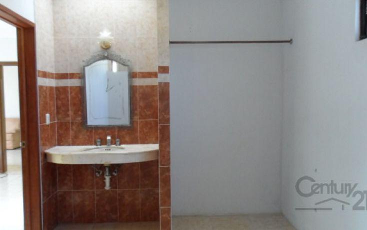 Foto de casa en venta en, francisco de montejo, mérida, yucatán, 1860548 no 30