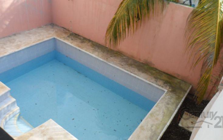 Foto de casa en venta en, francisco de montejo, mérida, yucatán, 1860548 no 32