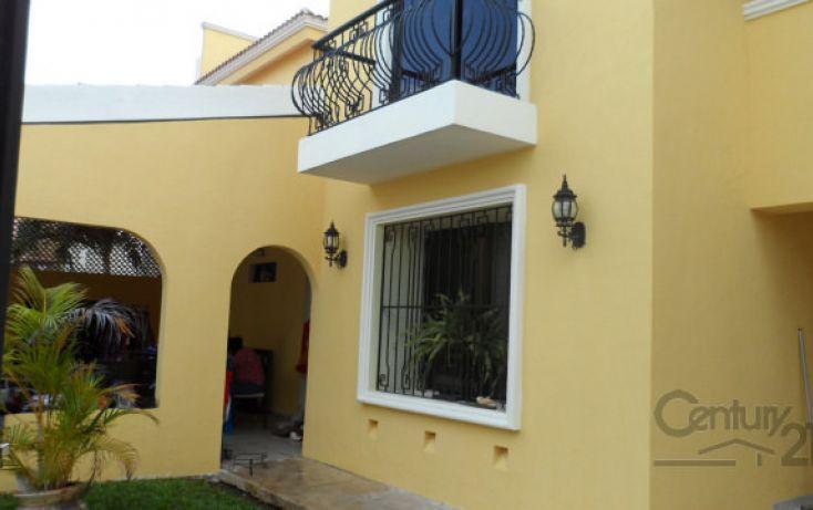 Foto de casa en venta en, francisco de montejo, mérida, yucatán, 1860548 no 38