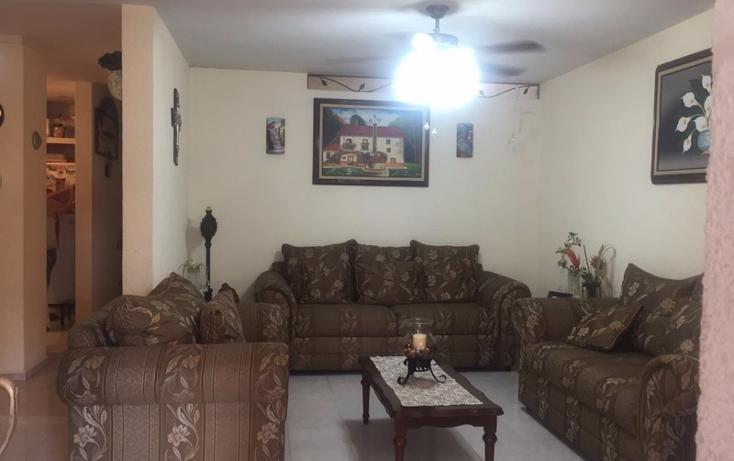 Foto de casa en venta en, francisco de montejo, mérida, yucatán, 1860742 no 08