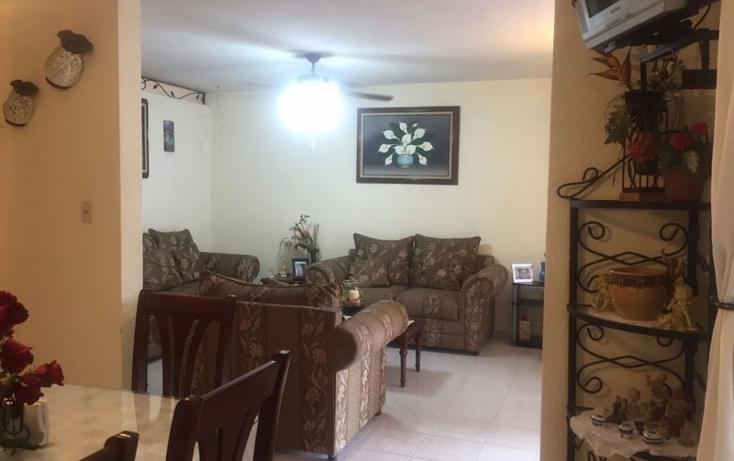 Foto de casa en venta en, francisco de montejo, mérida, yucatán, 1860742 no 12