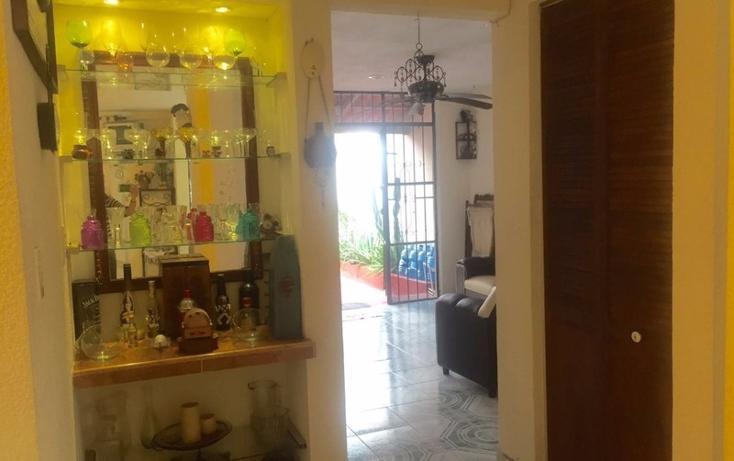 Foto de casa en venta en, francisco de montejo, mérida, yucatán, 1860742 no 18