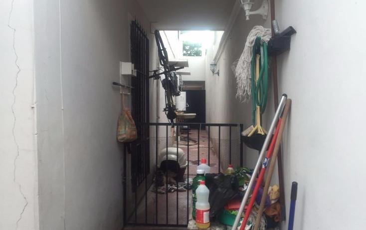 Foto de casa en venta en, francisco de montejo, mérida, yucatán, 1860742 no 29