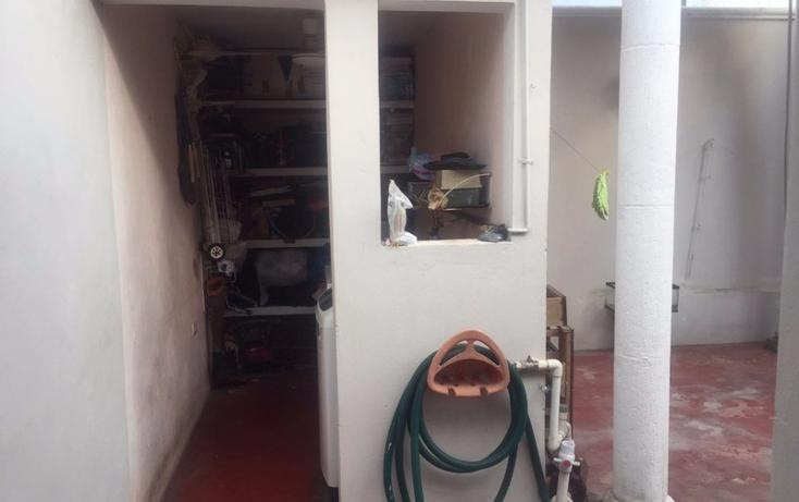 Foto de casa en venta en  , francisco de montejo, mérida, yucatán, 1860742 No. 31