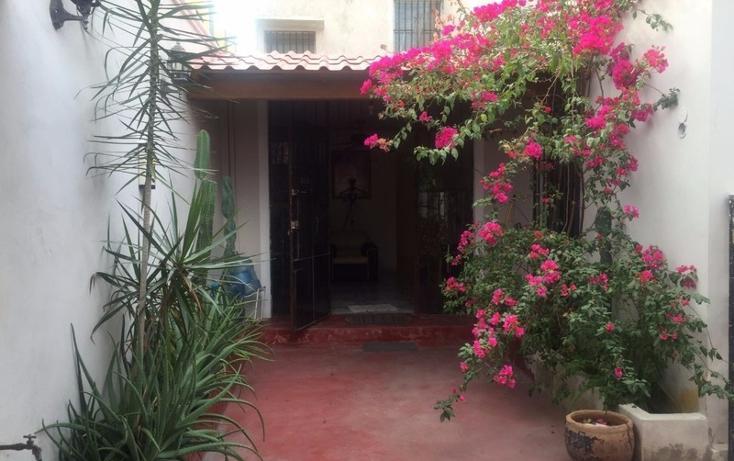 Foto de casa en venta en, francisco de montejo, mérida, yucatán, 1860742 no 34