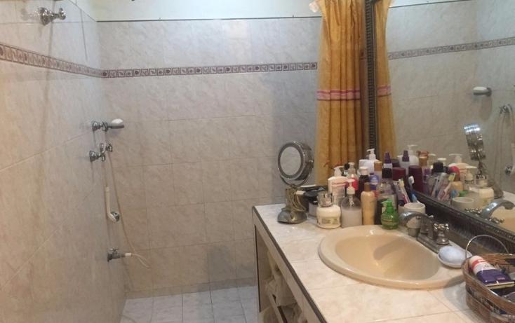 Foto de casa en venta en, francisco de montejo, mérida, yucatán, 1860742 no 39