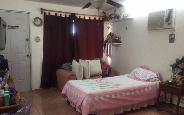 Foto de casa en venta en  , francisco de montejo, mérida, yucatán, 1860742 No. 43