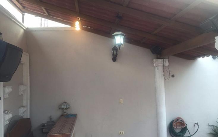 Foto de casa en venta en  , francisco de montejo, mérida, yucatán, 1860742 No. 48