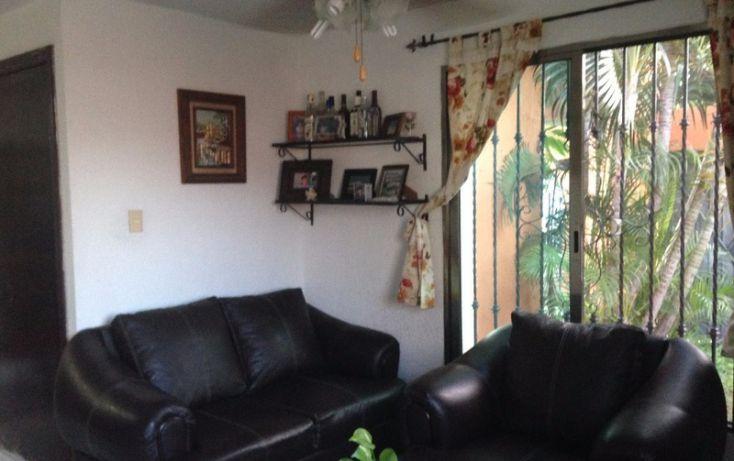 Foto de casa en venta en, francisco de montejo, mérida, yucatán, 1860748 no 04