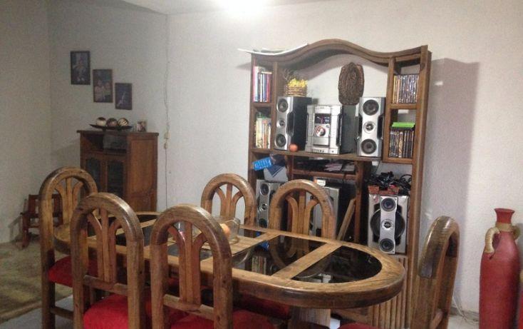 Foto de casa en venta en, francisco de montejo, mérida, yucatán, 1860748 no 06