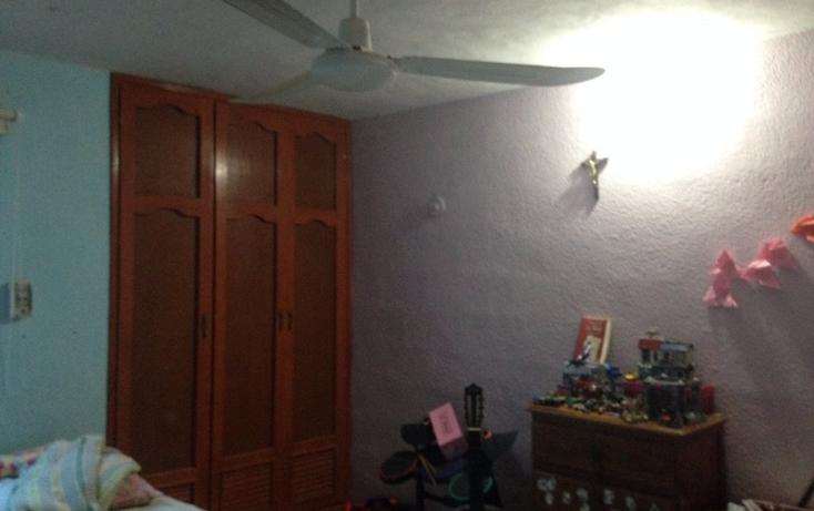 Foto de casa en venta en  , francisco de montejo, m?rida, yucat?n, 1860748 No. 07