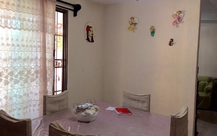 Foto de casa en venta en  , francisco de montejo, m?rida, yucat?n, 1860810 No. 06