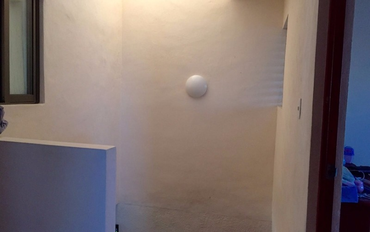 Foto de casa en venta en  , francisco de montejo, m?rida, yucat?n, 1860810 No. 23