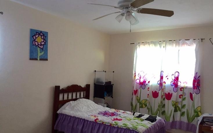 Foto de casa en venta en  , francisco de montejo, m?rida, yucat?n, 1860810 No. 28