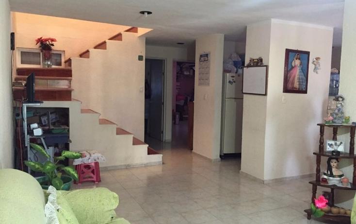 Foto de casa en venta en  , francisco de montejo, m?rida, yucat?n, 1860810 No. 35