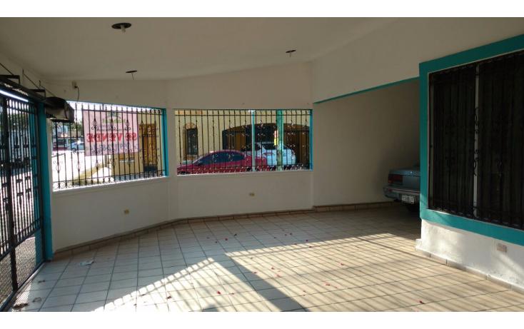 Foto de casa en venta en  , francisco de montejo, m?rida, yucat?n, 1870356 No. 03
