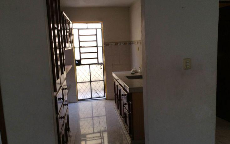Foto de casa en venta en, francisco de montejo, mérida, yucatán, 1898868 no 03