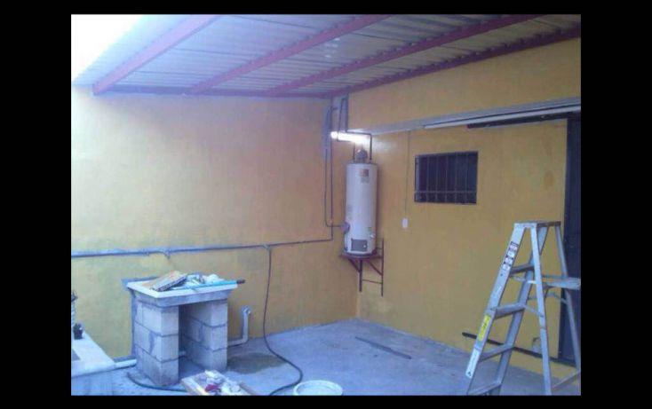 Foto de casa en venta en, francisco de montejo, mérida, yucatán, 1898868 no 08