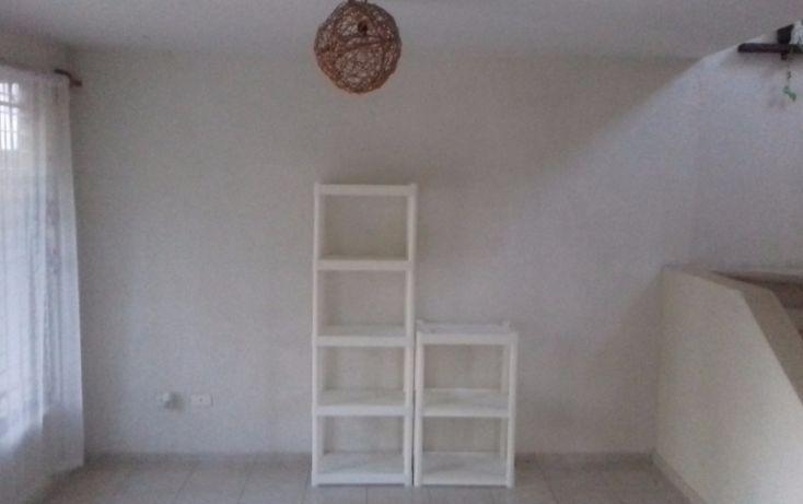 Foto de casa en venta en, francisco de montejo, mérida, yucatán, 1903282 no 02