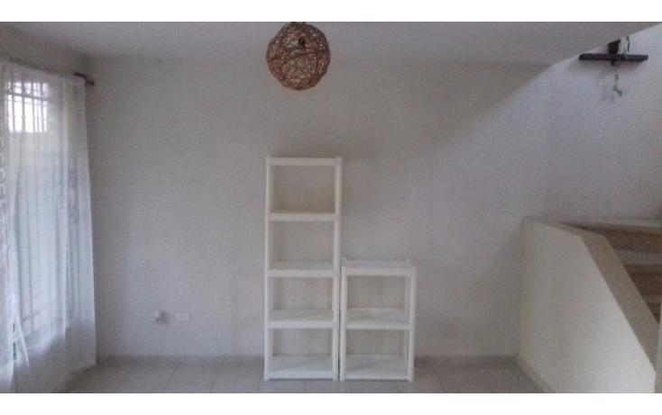 Foto de casa en venta en  , francisco de montejo, mérida, yucatán, 1903282 No. 02