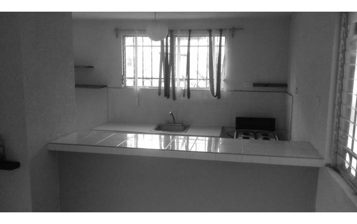 Foto de casa en venta en  , francisco de montejo, mérida, yucatán, 1903282 No. 04