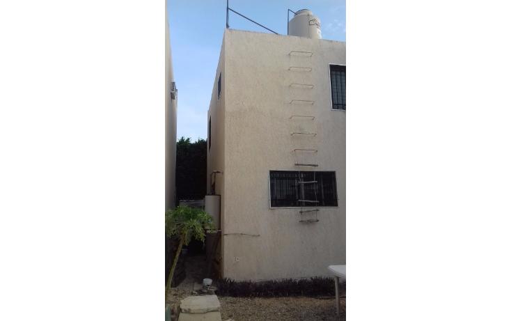 Foto de casa en venta en  , francisco de montejo, mérida, yucatán, 1903282 No. 07
