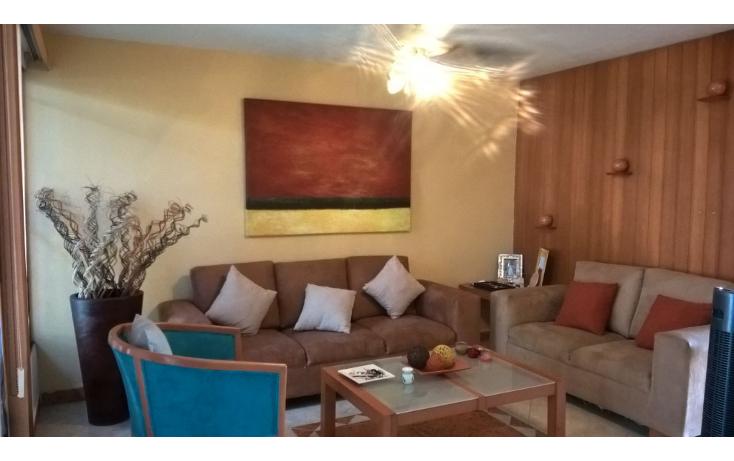 Foto de casa en venta en  , francisco de montejo, m?rida, yucat?n, 1916786 No. 02