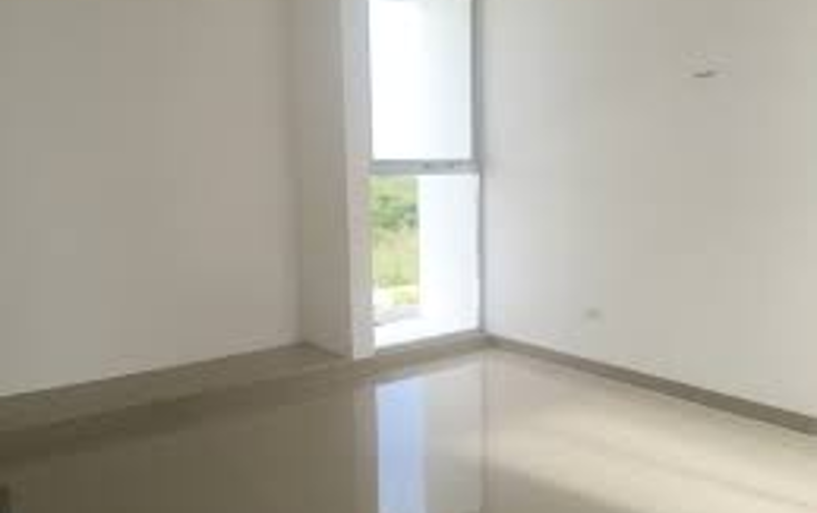 Foto de casa en venta en  , francisco de montejo, mérida, yucatán, 1941570 No. 06