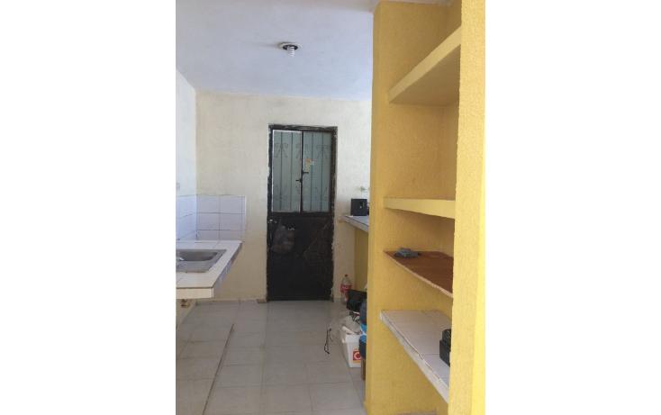Foto de casa en venta en  , francisco de montejo, m?rida, yucat?n, 1941826 No. 08