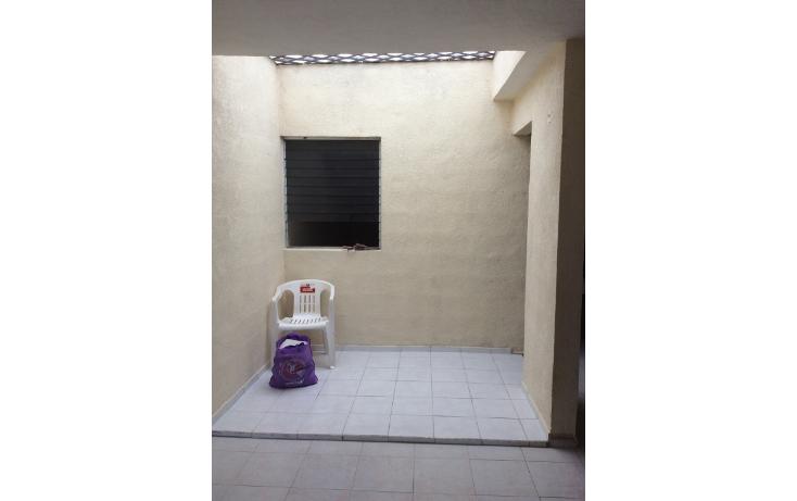 Foto de casa en venta en  , francisco de montejo, m?rida, yucat?n, 1941826 No. 12