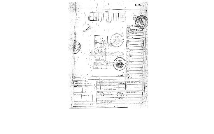 Foto de casa en venta en  , francisco de montejo, m?rida, yucat?n, 1941826 No. 24