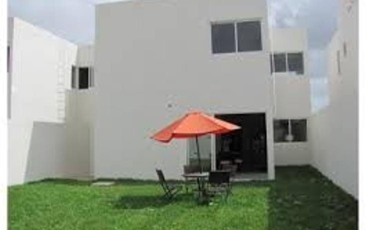 Foto de casa en venta en  , francisco de montejo, m?rida, yucat?n, 1947986 No. 05