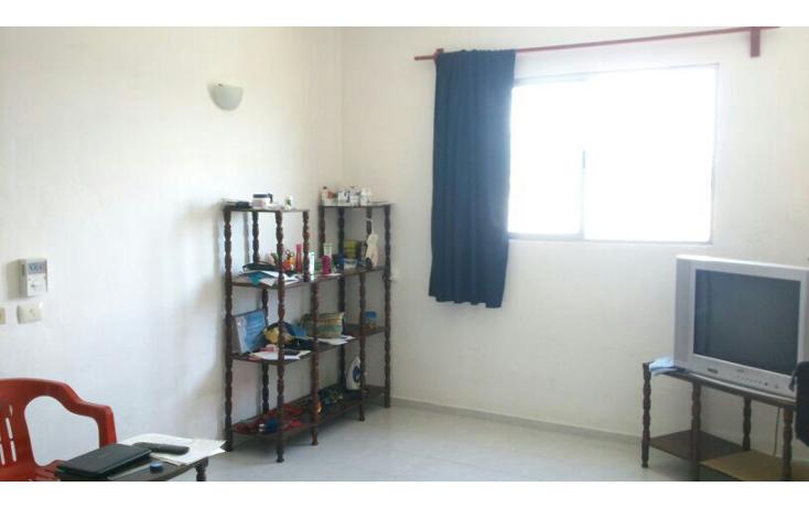Foto de casa en venta en  , francisco de montejo, m?rida, yucat?n, 1951126 No. 04