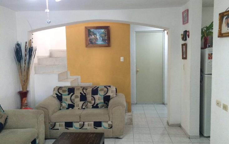 Foto de casa en venta en  , francisco de montejo, m?rida, yucat?n, 1951126 No. 12
