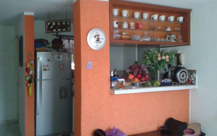 Foto de casa en venta en, francisco de montejo, mérida, yucatán, 1958106 no 05