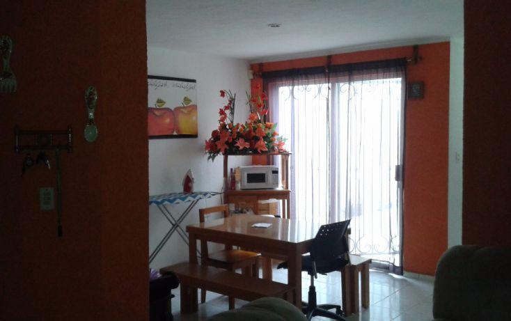 Foto de casa en venta en, francisco de montejo, mérida, yucatán, 1958106 no 08