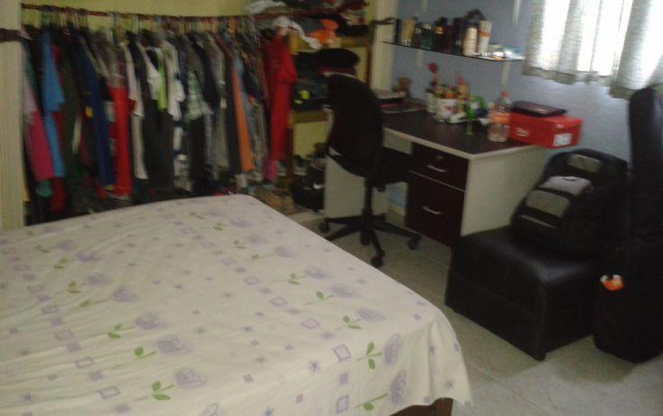 Foto de casa en venta en, francisco de montejo, mérida, yucatán, 1958106 no 09