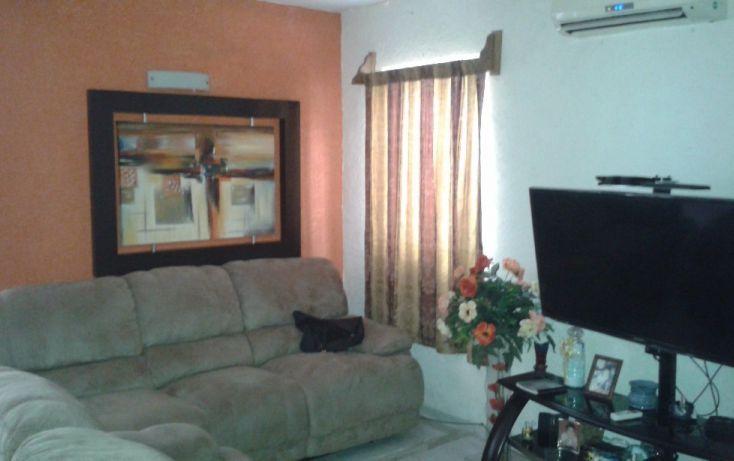 Foto de casa en venta en, francisco de montejo, mérida, yucatán, 1958981 no 04