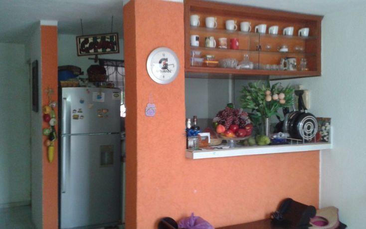 Foto de casa en venta en, francisco de montejo, mérida, yucatán, 1958981 no 05