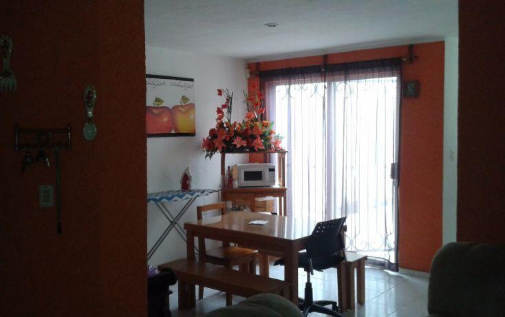 Foto de casa en venta en, francisco de montejo, mérida, yucatán, 1958981 no 08