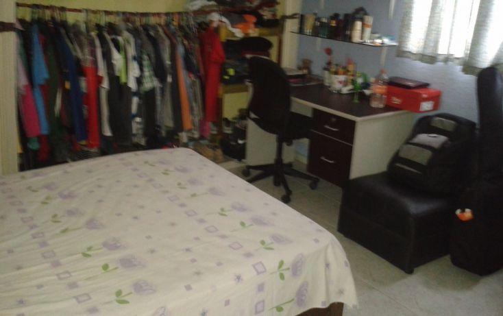 Foto de casa en venta en, francisco de montejo, mérida, yucatán, 1958981 no 09