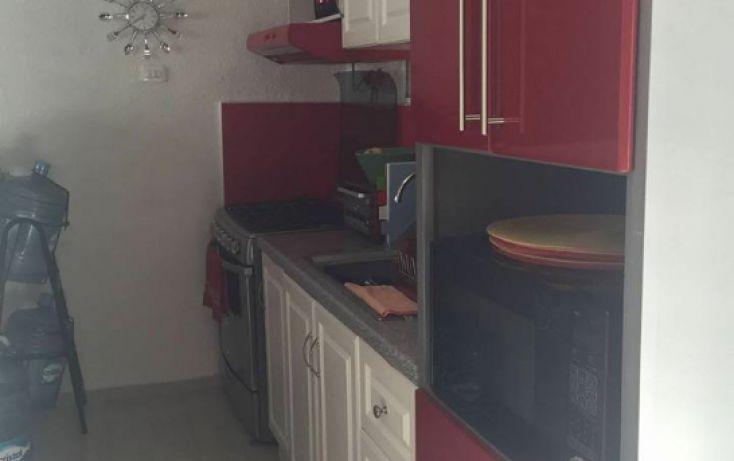 Foto de casa en venta en, francisco de montejo, mérida, yucatán, 1965986 no 06