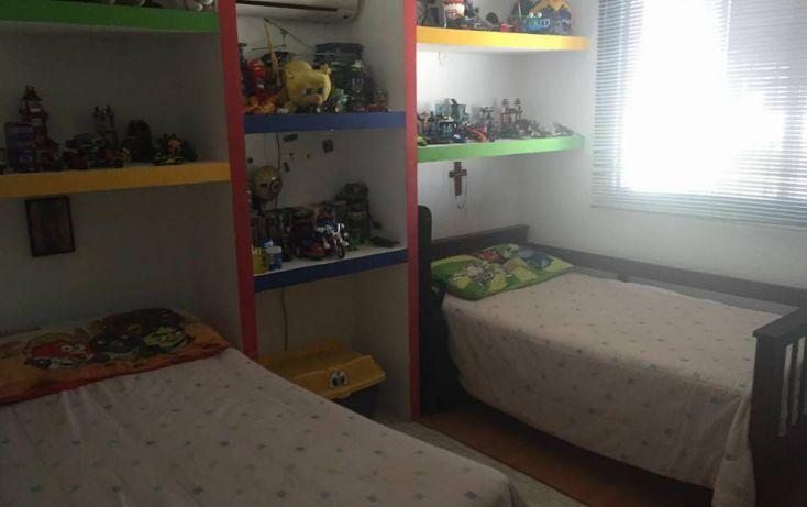 Foto de casa en venta en, francisco de montejo, mérida, yucatán, 1965986 no 10