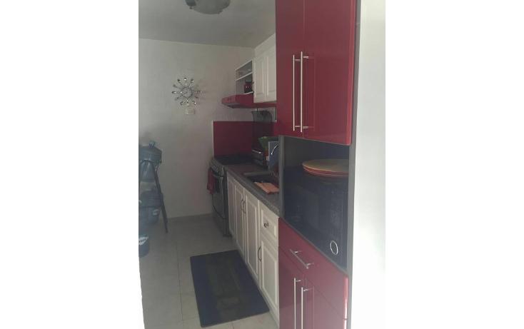 Foto de casa en venta en  , francisco de montejo, m?rida, yucat?n, 1965986 No. 10