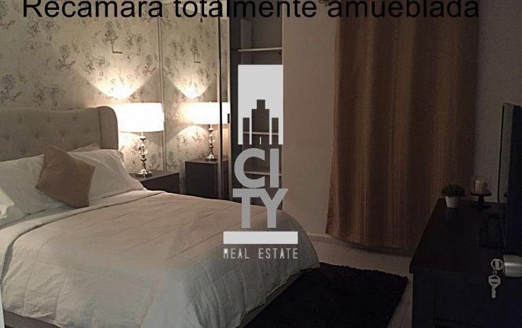 Foto de casa en renta en  , francisco de montejo, m?rida, yucat?n, 1969781 No. 05