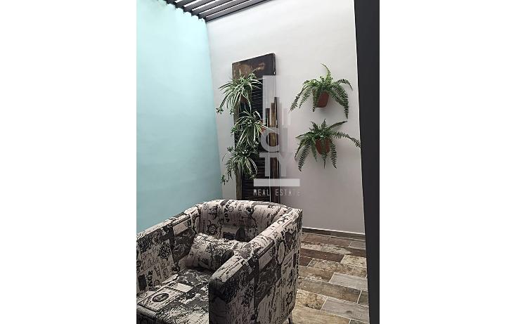 Foto de casa en renta en  , francisco de montejo, m?rida, yucat?n, 1969781 No. 07