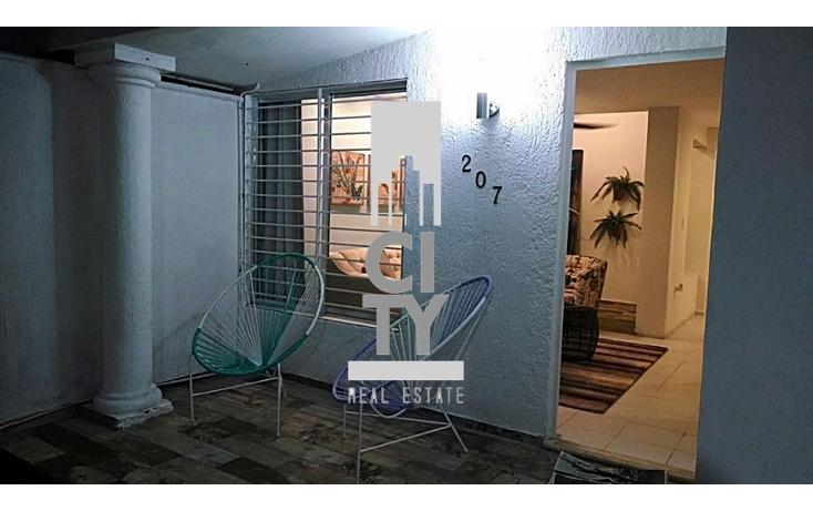 Foto de casa en renta en  , francisco de montejo, m?rida, yucat?n, 1969781 No. 08