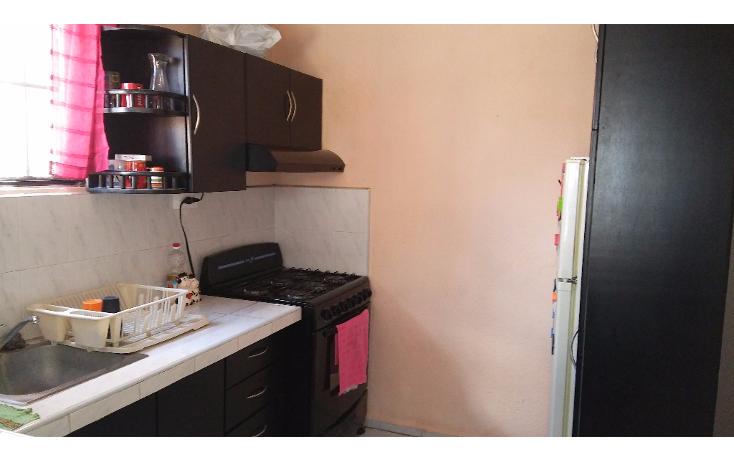 Foto de casa en venta en  , francisco de montejo, m?rida, yucat?n, 1970952 No. 04